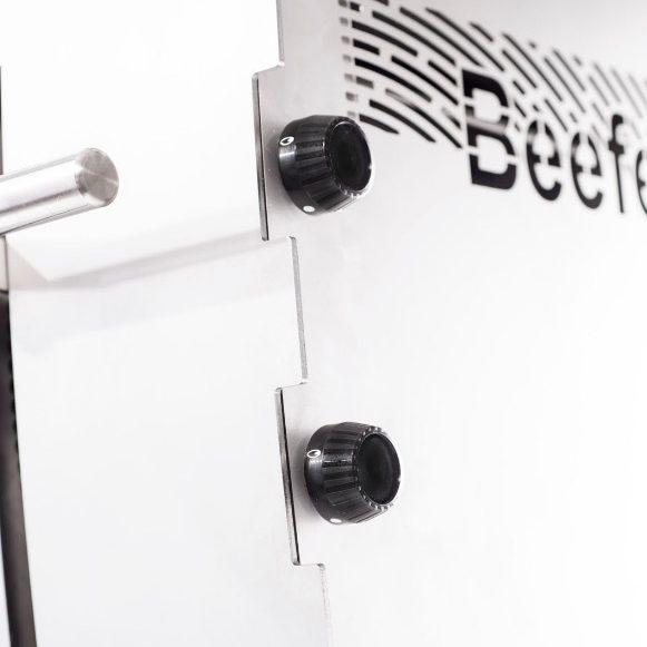Beefer-xl-chef-regulator